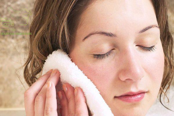 علاج ستارة الاذن